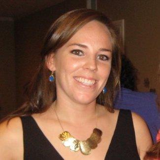 Annette Molina linkedin profile