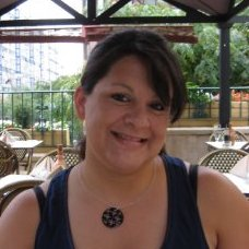 Theresa Anderson linkedin profile