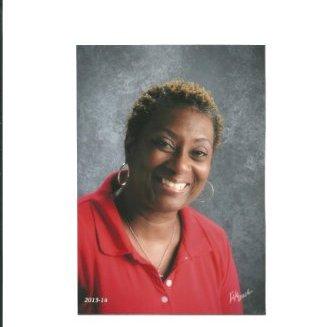 Deborah P Washington linkedin profile