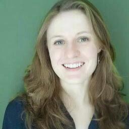 Victoria Johnson (Kemler) linkedin profile