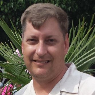 William Bright linkedin profile