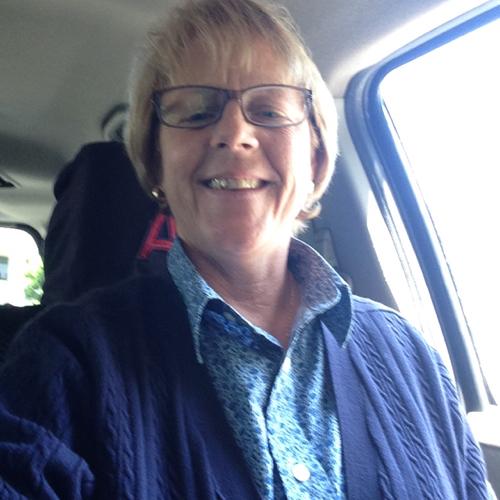 Jennifer A Conroy linkedin profile