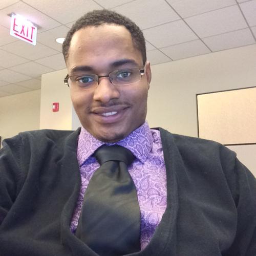 Arthur Johnson linkedin profile