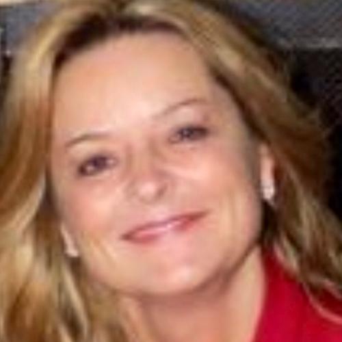 Denise Mitchell linkedin profile