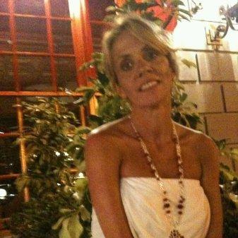 Kathleen Sullivan Dugan linkedin profile