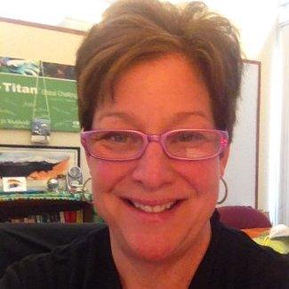 Carolyn Bassett linkedin profile