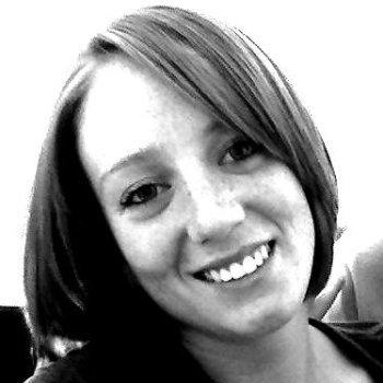 Kathleen Sullivan linkedin profile