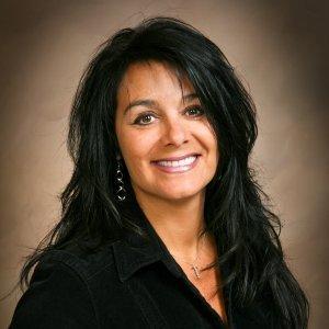 Donna Miner linkedin profile