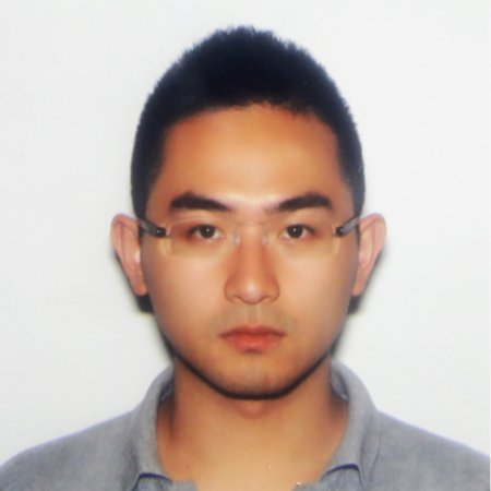 Biao Zhang