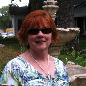 Brenda Morrison