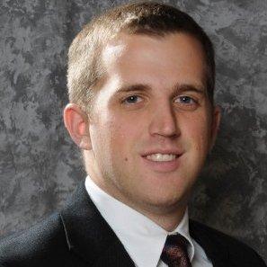 Zachary Harris linkedin profile
