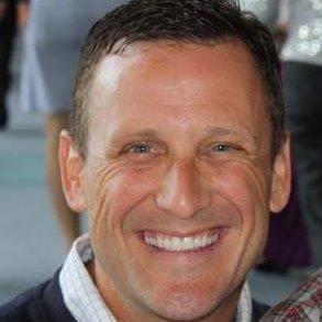 Dr. John Lowe linkedin profile