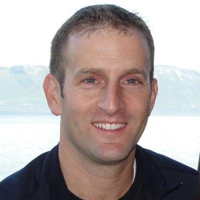 Patrick Mccaslin