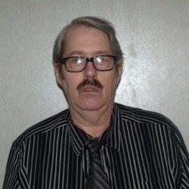 Michael J. Jones linkedin profile