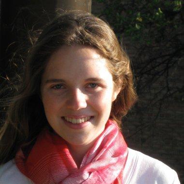 Lisa Anne Hendricks linkedin profile