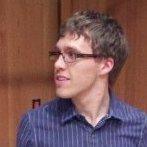 Malcolm Kelly linkedin profile
