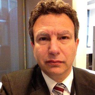 Philip Lutz