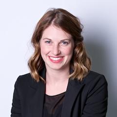 Danielle Johnson linkedin profile