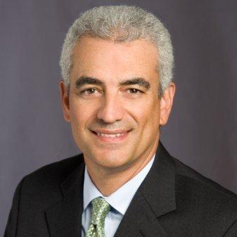 Jose D. Gutierrez linkedin profile