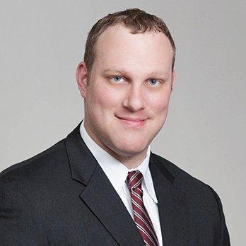 Robert S. Kaplan linkedin profile