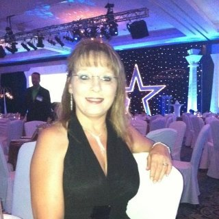 Sheila Jordan Cook linkedin profile