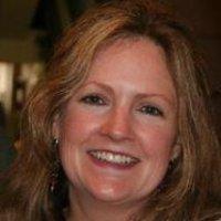 Belinda Dodd