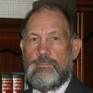 Patrick Watts