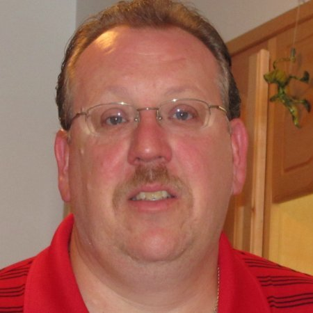 Joseph L. Bennett linkedin profile