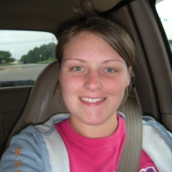 Elizabeth Paige (Burks) Barrera linkedin profile