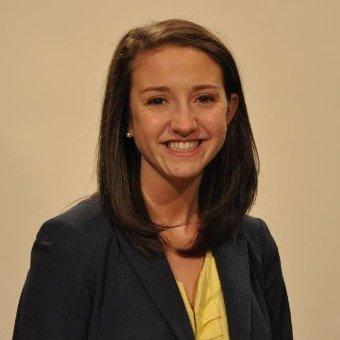 Kelley Thorne