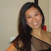 Yvonne Yee Chang linkedin profile