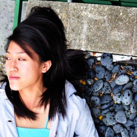 Rebecca Hung linkedin profile