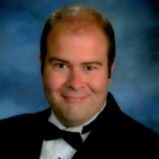 Andrew Anderson Jr linkedin profile