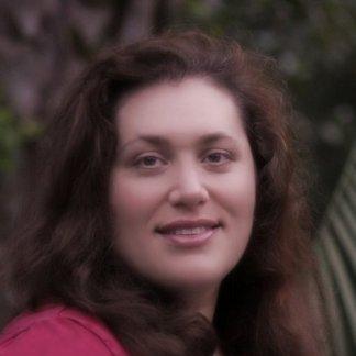 Melissa Bailey Slater linkedin profile