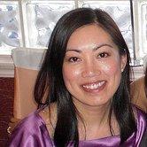 Phuong Anh Nguyen linkedin profile