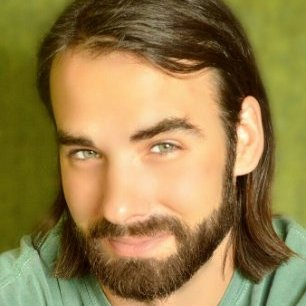 Casey P Taylor linkedin profile