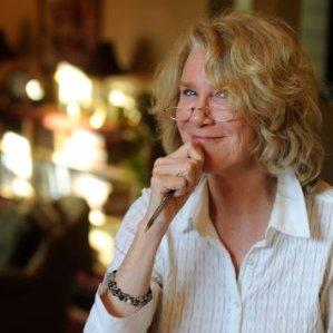Sandra Lee Dennis linkedin profile