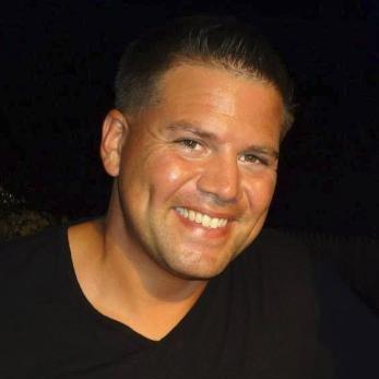 Jeff Fraser linkedin profile