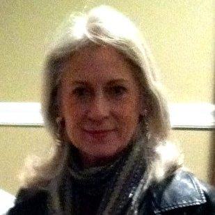 Carol Anderson linkedin profile