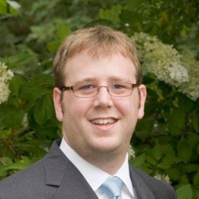 Brian R. Doherty linkedin profile