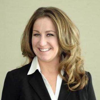 Kelly J Hurley linkedin profile