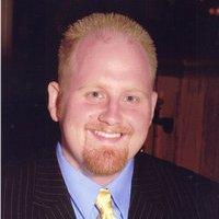 Jeffrey Brody linkedin profile