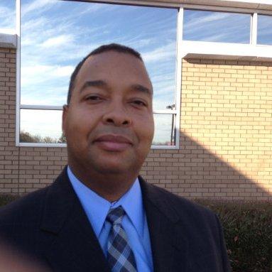 William Calhoun linkedin profile