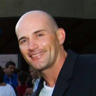 Brian Mcguffey