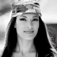 Sonia Flores linkedin profile