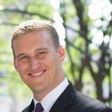 Adam Kastner linkedin profile