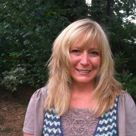 Trina Smith Sayler linkedin profile