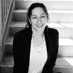 Dr. Lisa Austin linkedin profile