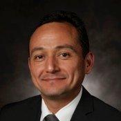 Hector Garcia C linkedin profile
