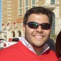 Thomas Rodriguez linkedin profile